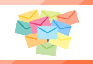 Email Marketing vs Direct Mail.  Which can reach the most targeted clients...